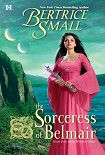 Читать книгу The Sorceress of Belmair