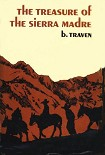Читать книгу The Treasure OfThe Sierra Madre