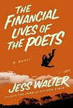 Читать книгу The Financial Lives Of the Poets