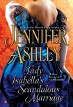 Читать книгу Lady Isabella's Scandalous Marriage