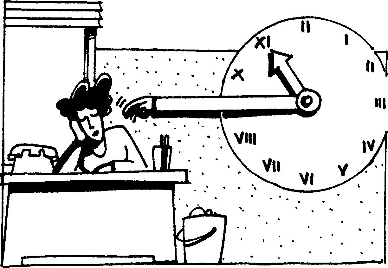 работа бухгалтер гибкий график москва