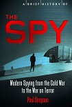 Читать книгу A Brief History of the Spy