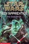 Читать книгу Jedi Apprentice 2: The Dark Rival