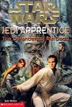 Читать книгу Jedi Apprentice 5: The Defenders of the Dead
