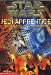 Читать книгу Jedi Apprentice 8: The Day of Reckoning