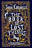 Читать книгу The Book Of Lost Things