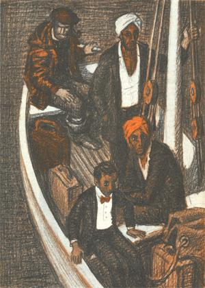 Книга черная смерть читать