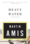 Читать книгу Heavy Water and Other Stories