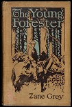 Читать книгу The Young Forester
