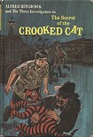Читать книгу The Secret of the Crooked Cat