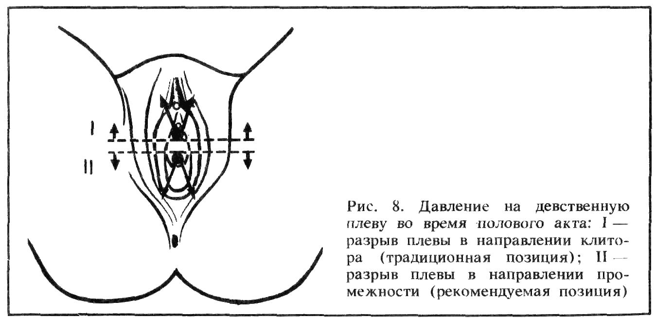 astrahanskie-golie-lyudi
