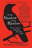 Читать книгу In The Shadow Of The Master: Classic Tales by Edgar Allan Poe