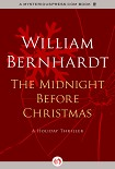 Читать книгу Midnight Before Christmas