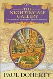 Читать книгу The Nightingale Gallery