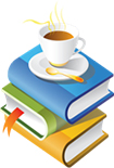 Читать книгу Когда любовь ждет