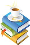 Читать книгу Непримиримые влюбленные